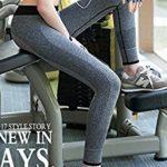 Women's High Quality Stretchable Yoga Pant Gym legging Tights