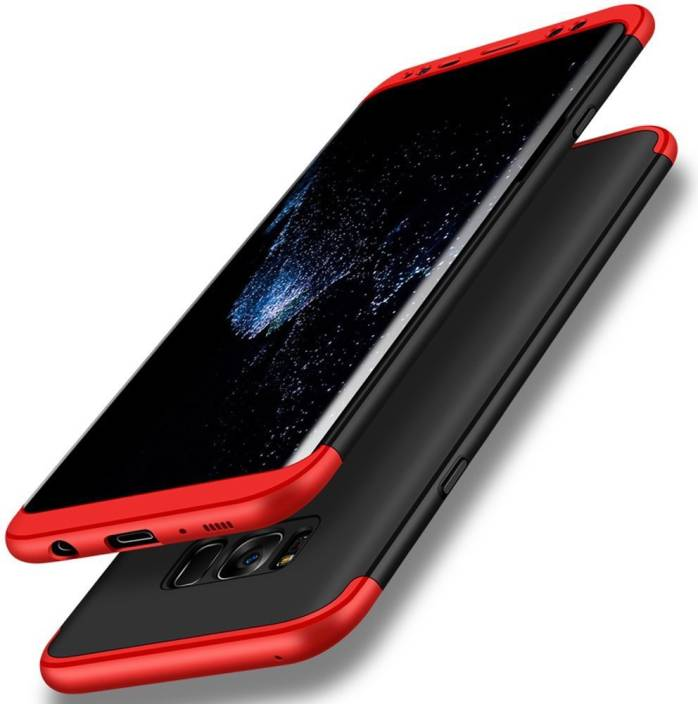 sneakers for cheap 2eaff 9eb3d Vaku ® Xiaomi Redmi 4A 360 Full Protection Metallic Finish 3-in-1  Ultra-thin Slim Front Case Tempered Back Cover