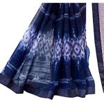 D VILLA Women's Kurta(Trive_684_multicoloured_Free Size)